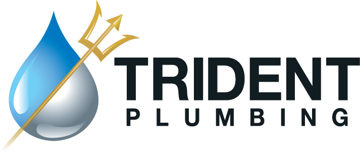 Trident Plumbing | Licensed Insured Local Frisco Plumbers 972-900-6660