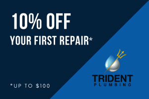 10% off first visit coupon